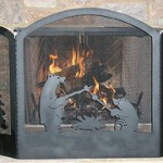 fireplace-screens-and-accessor
