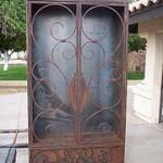 hancock-wine-cabinet