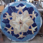 hilton-tile-mosaics