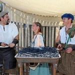 renaissance-festival-blacksmith