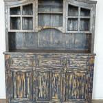 varela-furniture